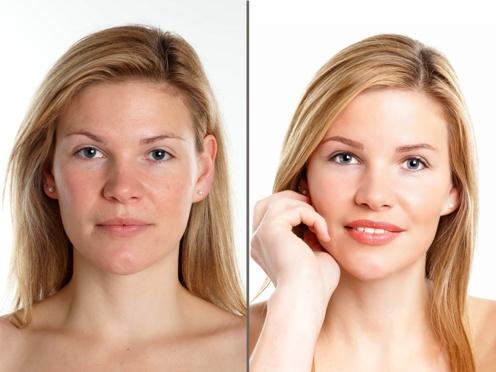 Hautpflege Tipps