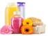 Pflegemittel für die Haut